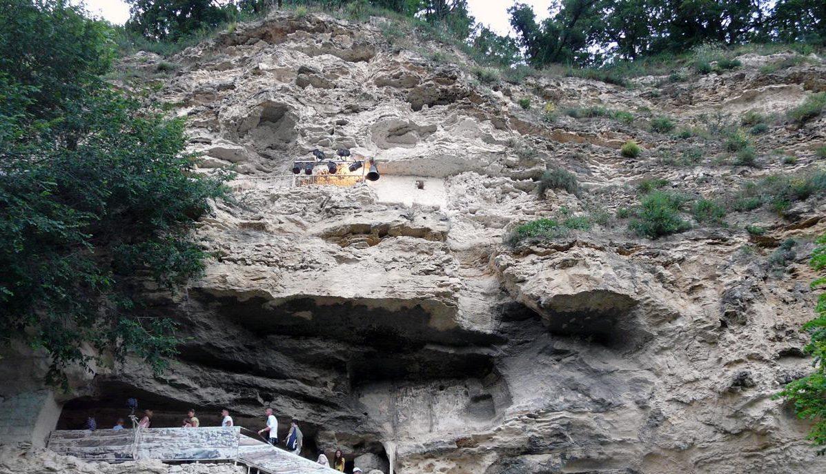 skalnyj-monastyr-aladzha-bulgaria-foto